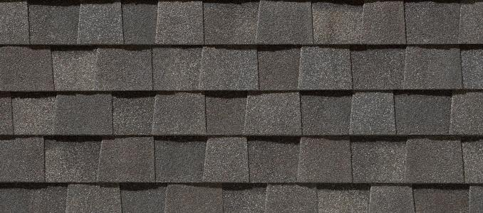 Certainteed Landmark Shingles Charlotte Roof Replacement