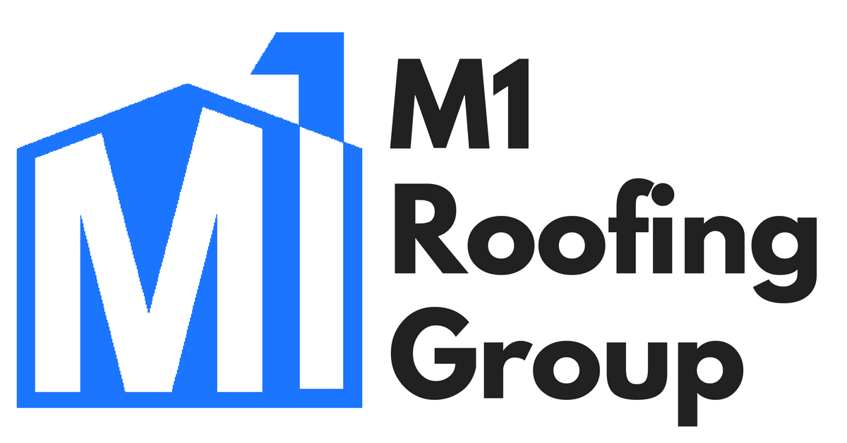 Charlotte Roof Replacement Wind / Hail Damage Specialists | M1 Roofing Group